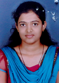 http://technologics.in/wp-content/uploads/2015/04/amitha1.png