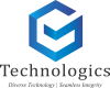 TECHNOLOGICS| INDUSTRIAL AUTOMATION, BMS , Labview, VLSI, Embedded system Training in India, Middle east.