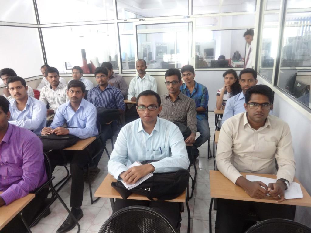 best-plc-scada-training-in-india - Technologics   Embedded Etap