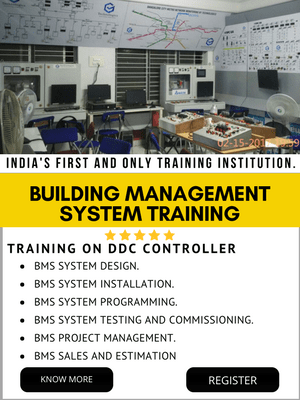 bms training in bangalore india