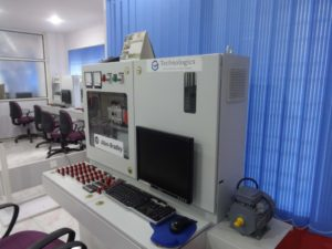 industrial-automation-training-and-placement