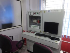 plc-scada-training-center-bengaluru