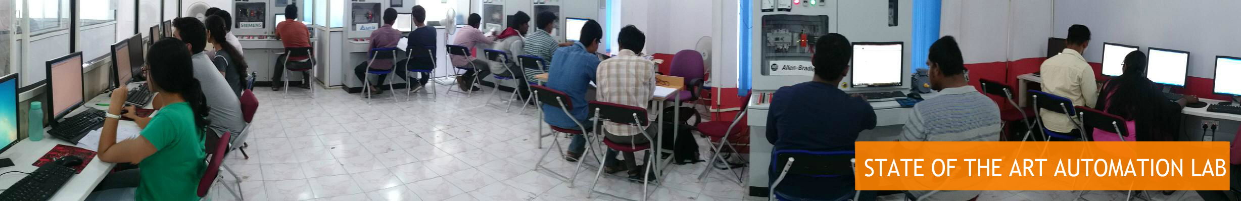 plc-scada-training